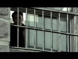Роберт Дауни мл. / Robert Downey Jr | Готика / Gothika