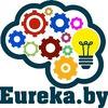 Eureka.by