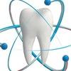 Все о стоматологии и лечении зубов