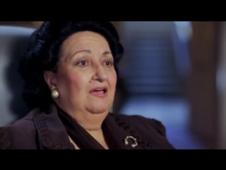 Freddie Mercury - The Great Pretender [Trailer]
