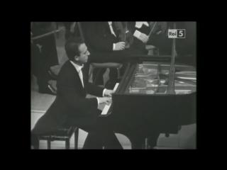 Sergueï Prokofiev Piano Concerto No. 3