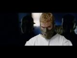 Смертельные игры _ Арена (2011) [720p]