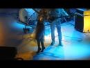 Тина Кароль 09.01.16 Україна - це ти
