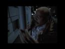 Автострада (1997  Ужасы, по роману Стивена Кинга)
