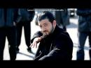 «С моей стены» под музыку ♫Арам Асатрян - Ax Hayastan . Picrolla