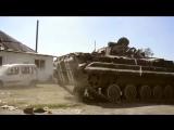 CheAnD - Я патріот (official video, 2014) (Чехменок Андрей) (Премьера клипа, новинка, музыка) (1)