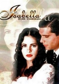 Isabella, mujer enamorada