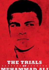 Los Juicios de Muhammad Ali
