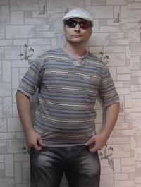 Игорь Полюшкин