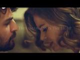 Hayat Şarkısı | Hülya & Kerim | Beautiful Crime
