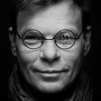Андрей Бочаров фото