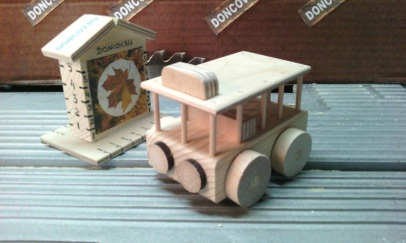 детский Деревянный автобусик, машинка, машинка из дерева, Деревянный автобусик, деревянная машинка, подарок ребенку, ручная работа, эко игрушка, натуральное дерево, подарок из дерева, натуральная игрушка