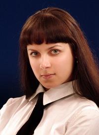 Анжела Диева