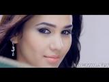 Ulugbek Sobirov ft. Afsona - Asta asta (Official HD video)