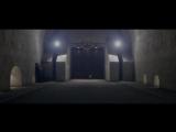 Проект 12: Бункер / Project 12: The Bunker (2016) - Трейлер
