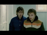 Оксимирон - Последний звонок (Саундтрек к фильму Класс)HD