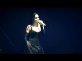 Nightwish - End Of An Era (The Last Concert With Tarja Turunen)