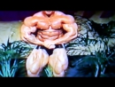 Bodybuilding_Motivation_-_WORSHIP_THE_IRON_(Muscle_Factory)[1]