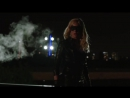 Arrow- Fallen Bird (Sara Lance-Black Canary tribute) SPOILER ALERT
