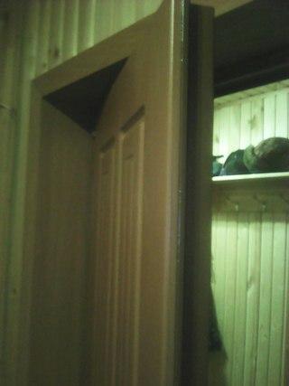железная дверь с домофоном в чехове цена