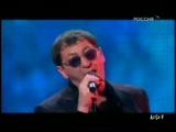 Григорий Лепс - Озеро надежды (Песня года)
