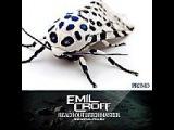 Emil Croff Reach Out Bitch Master - Emil Croff - DJ.ru