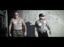 LOCO Ft Migos Mally Mall Prod by Dj Mustard Official Music Video