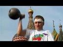 Boris Gridnev - legendary record holder / Борис Гриднев - легендарный рекордсмен