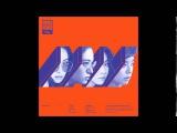 [MP3/DL] f(x) (에프엑스 ) - Papi (Official Audio)