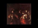 Hildegard Von Bingen 11000 Virgins,Chants for St Ursula