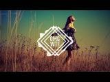 A Great Big World &amp Christina Aguilera - Say Something (Sebastien Remix)