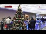 Владимир Путин проведет большую пресс-конференцию