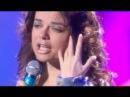 Наташа Королева - Синие лебеди (Песня Года 2004 Финал)