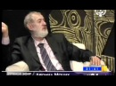 13 Вольные каменщики Л Мацих и А Лушников 06 ноя 2011