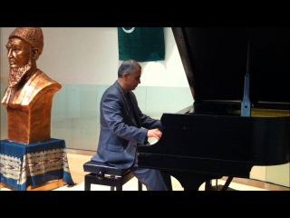 Mahallada duv-duv gap узбекская музыка из фильма Uzbek movie music Shakhnazarov
