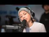 Мураками Гений (#LIVE Авторадио)