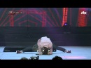 03.05.2013 Miracle Korea (Onew) - Русские гимнастки (온유, 영광, 동호, )