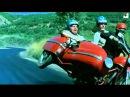 Спортлото'82 (1982) 4-6_Мотоциклист