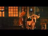 Русь изначальная (1 серия) (1985) Полная версия