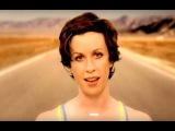 Alanis Morissette - Everything (OFFICIAL VIDEO)