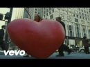 Roger Sanchez - Another Chance (Directors Cut)