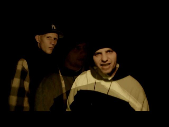 Naliva feat. Style Вавилонец - Замкнутый Круг (Official Music Video)