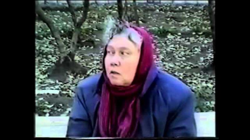Короткометражный фильм Ожидание