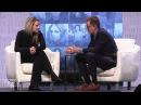 A Conversation With Theranos CEO Elizabeth Holmes