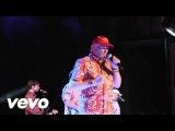 The Beach Boys - I Get Around (Live2013)