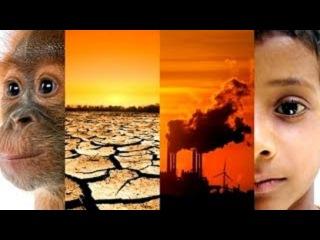 Одиннадцать причин конца света (2015) Документальный спецпроект