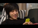 Kim Bum 김범 Still Marry Me ~ LOVE IS... MV