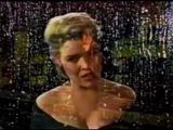 Kim Wilde - Four Letter Word ( Eurotops )