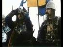 Битва на Косовом поле.