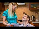 Человеческий фактор (2014) - Фильм целиком! Мелодрама драма фильм смотреть онлайн сериал 2015